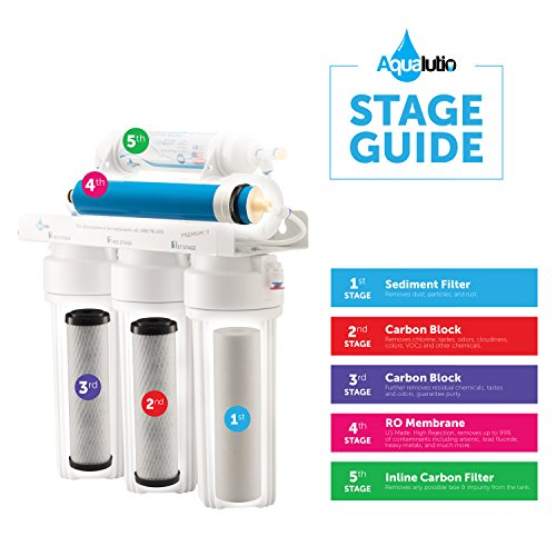 5-stage instruction
