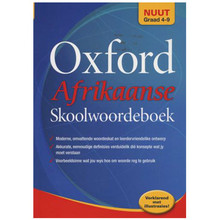 afrikaans to engels dictionary