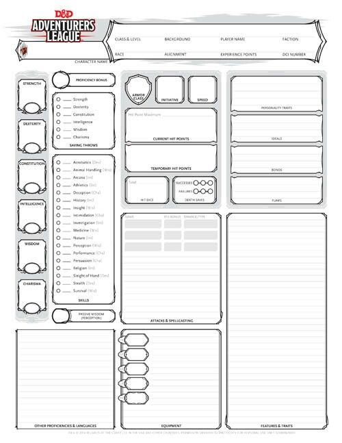 dungeon masters guide download