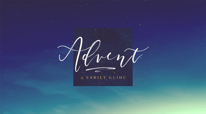 alex and the list parents guide