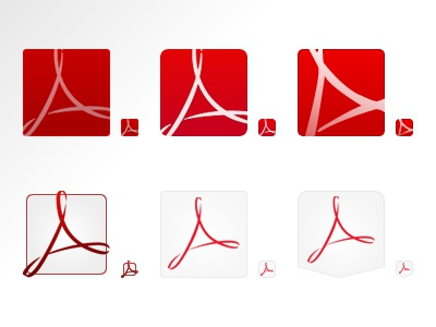 designers save to pdf or png